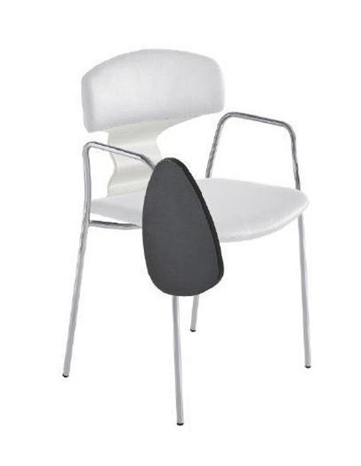 scaun subtire hemoroizi